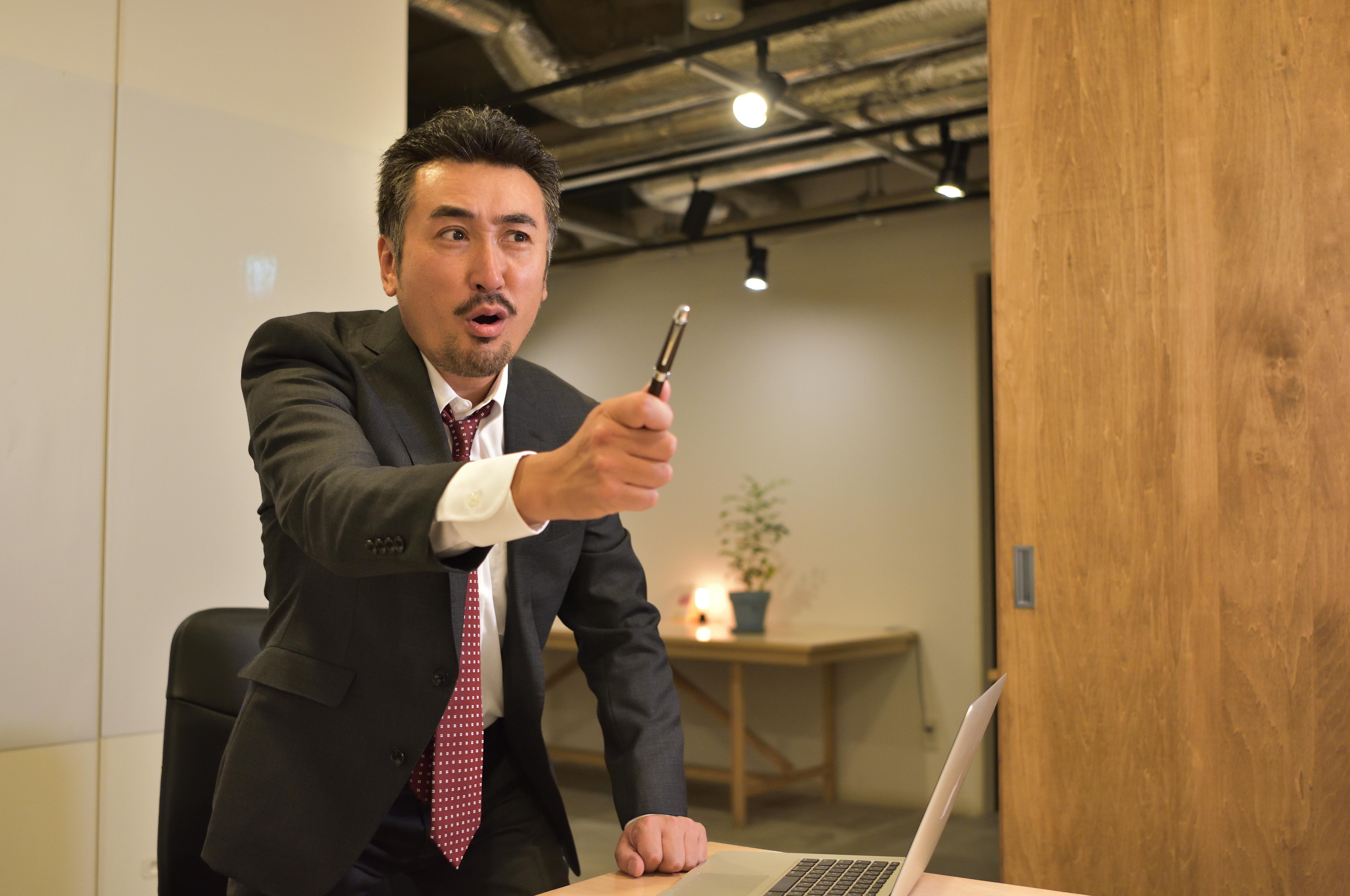 ZENさんが秋田ならではのマンションの優れた点をリポート!
